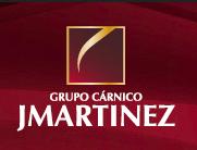 Grupo Cárnico JMARTINEZ